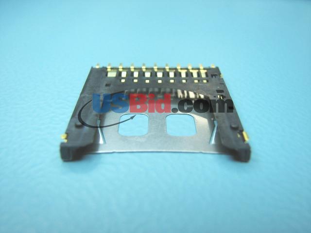 SCDA1A0900