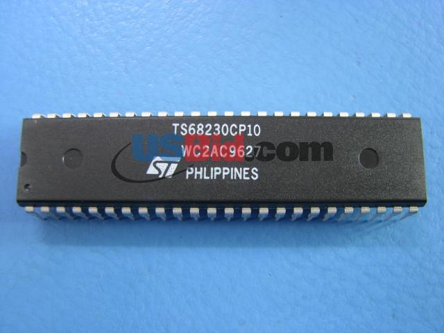 TS68230CP10