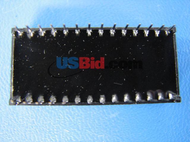 DS1643-150 photos