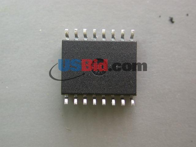 ICD2051SC1
