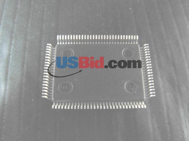 XC4003E-4PQ100C photos