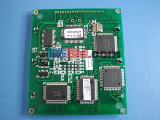 MGLS128128-04C