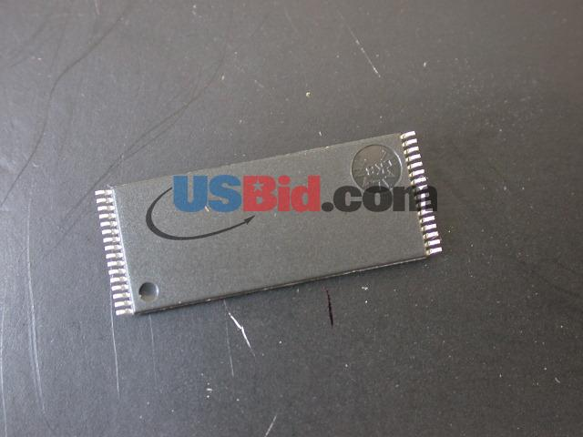 AM29F040B-120EC photos