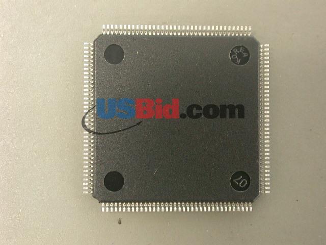 XC5210-6TQ144I photos