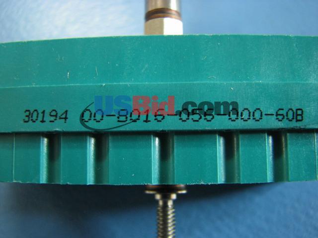 008016-056-000-608