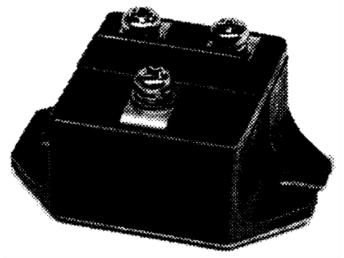 KS524503