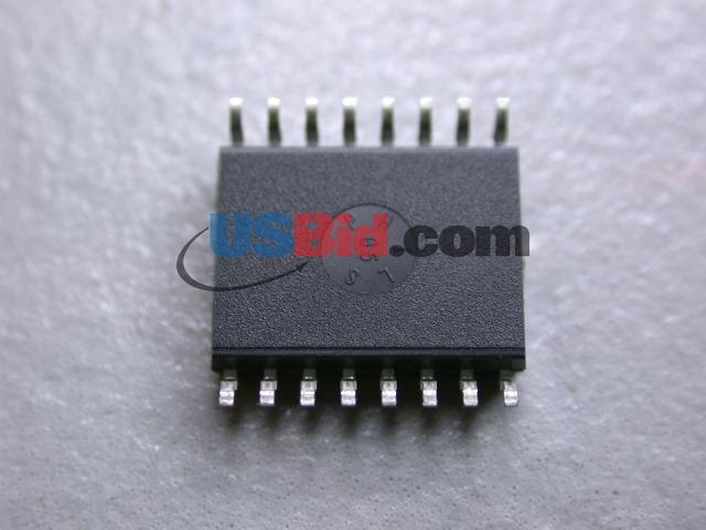 DS1023S-500 photos