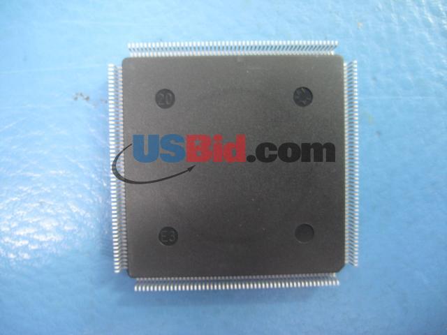 XC2S150-6PQ208C