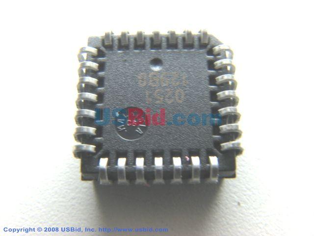 GAL22V10D-15LJ photos