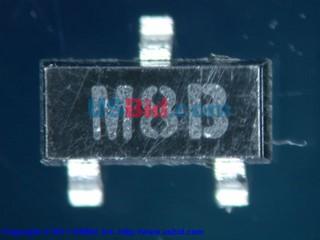 ADM1818-R22ART-RL7 photos