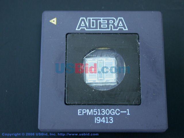 EPM5130GC1 photos