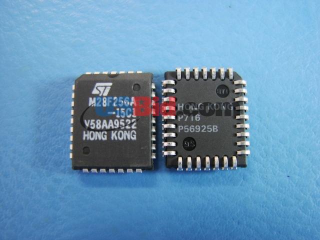 M28F256A-15C1