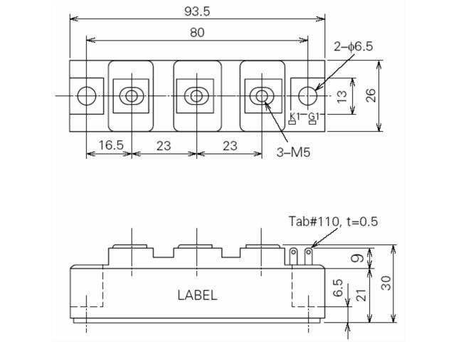 TM55EZ-2H