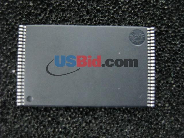 AM29F800BB-90EF photos
