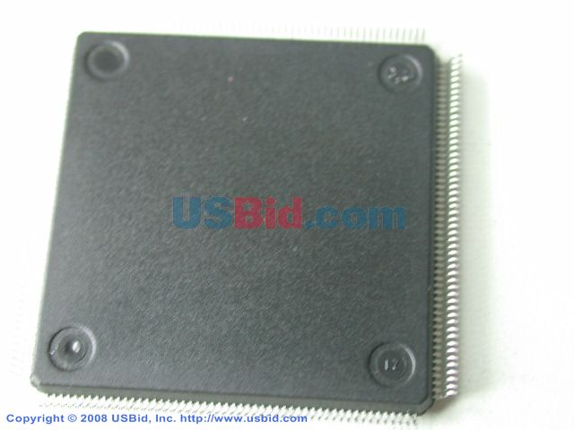 AM486DX4-100V16BHC photos
