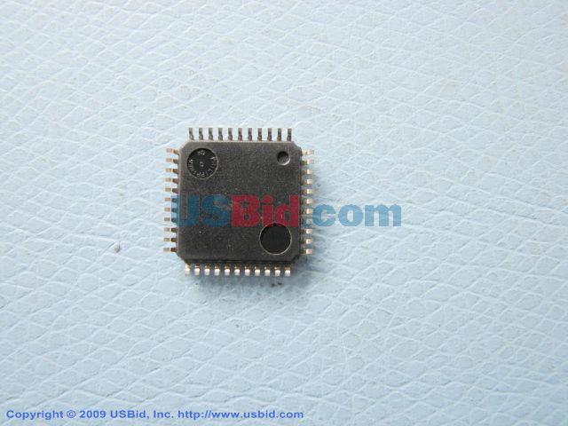 CY8C26643-24AXI photos