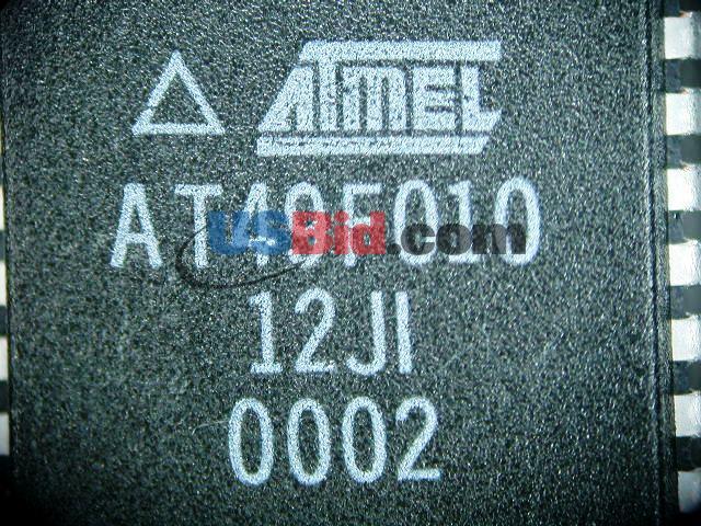 AT49F010-12JI