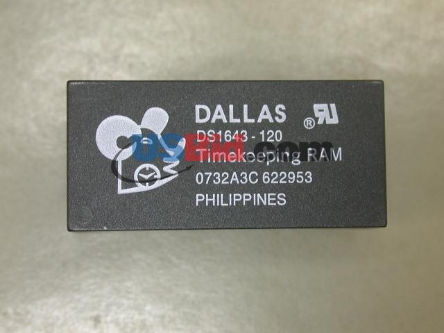 DS1643-120 photos