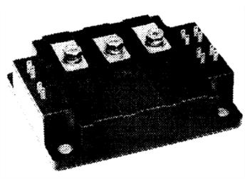 KD621220