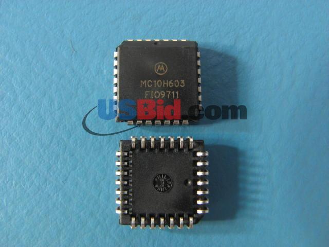 MC10H603FN photos