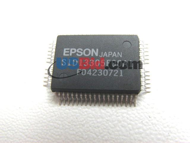 S1D13305F00A1 photos
