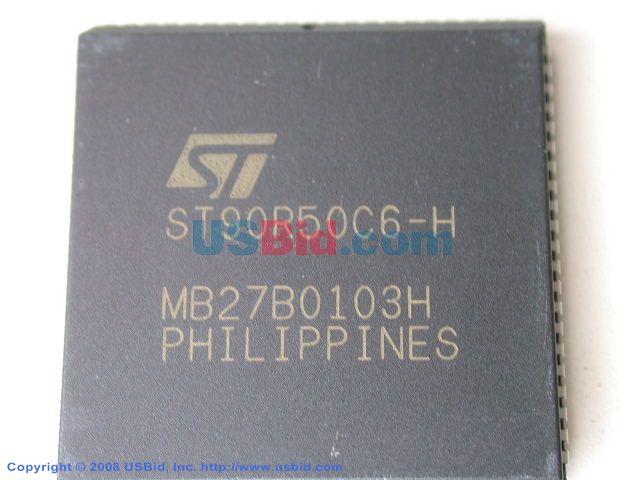 ST90R50C6