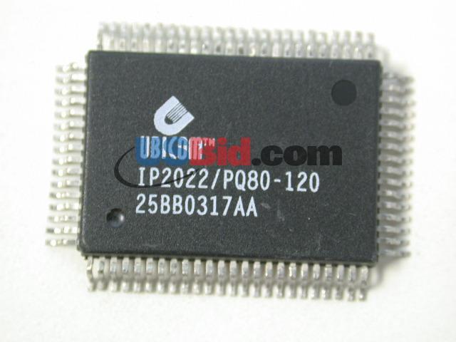 IP2022PQ80120