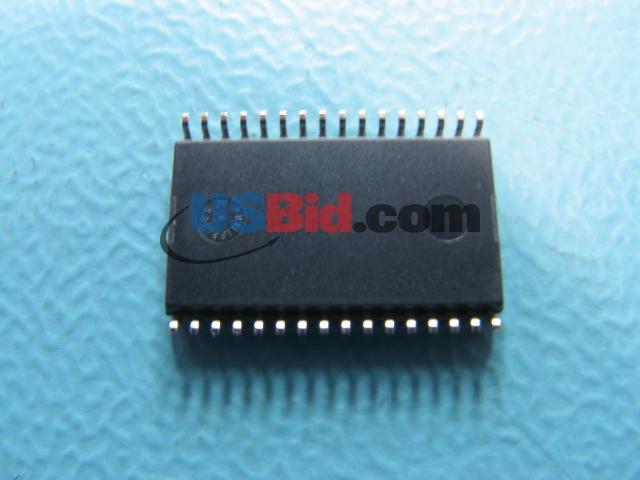 CY62128BLL70SCT photos
