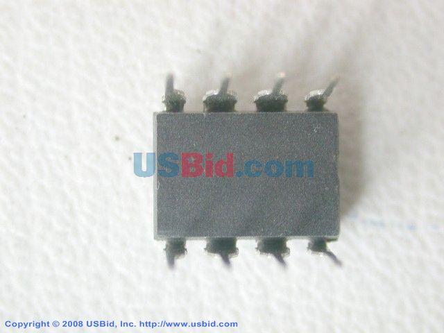 ICL7621DCPA photos