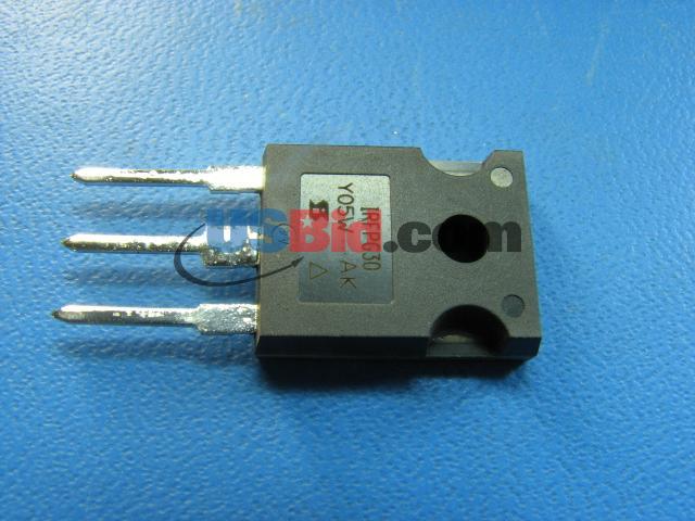 IRFPG30PBF