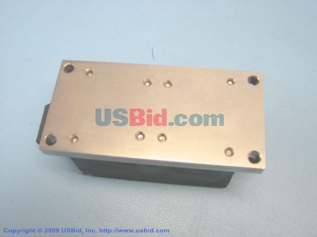 IRKT50012