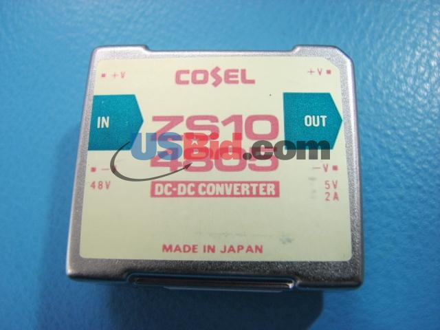 ZS104805