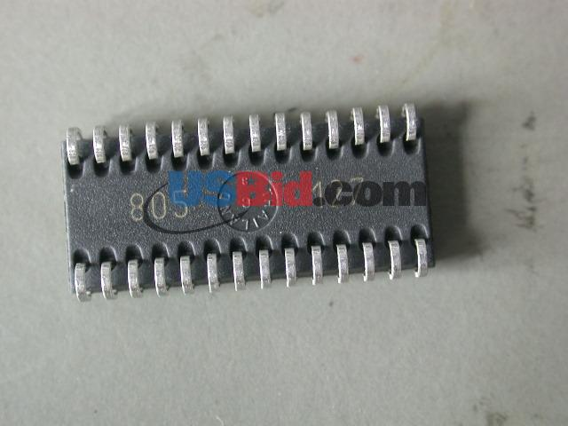 CY7C42530VI