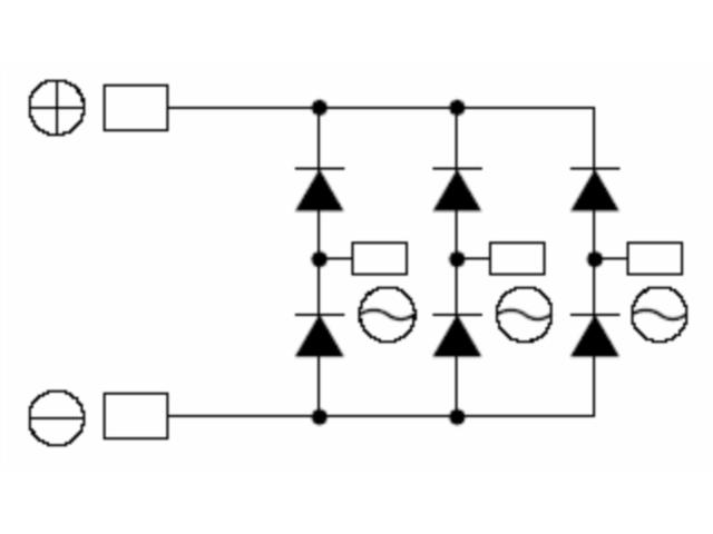 RM15TA-24