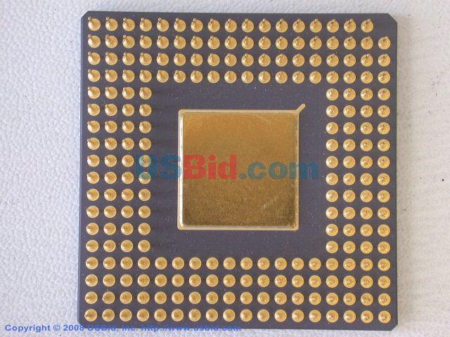 XC4013E-4PG223C photos