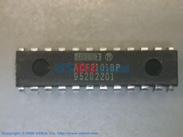 ACF2101BP photos