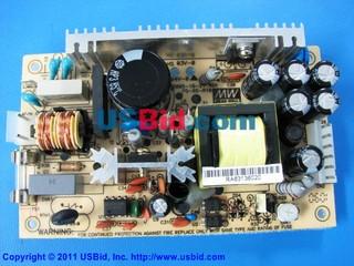 PS65R10