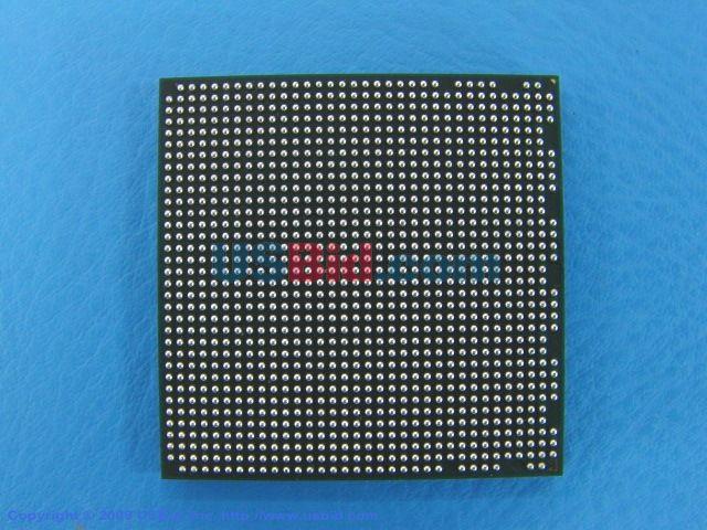 XC5VLX85T-1FFG1136I photos