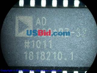 AD420ARZ32 photos