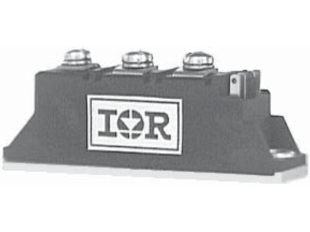 IRKH71-16