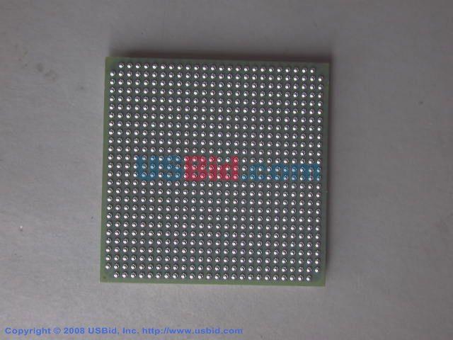 EP20K600EFC672-2 photos