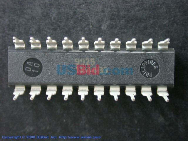 GAL16V8D-15LP photos
