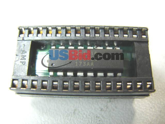DS1216C photos