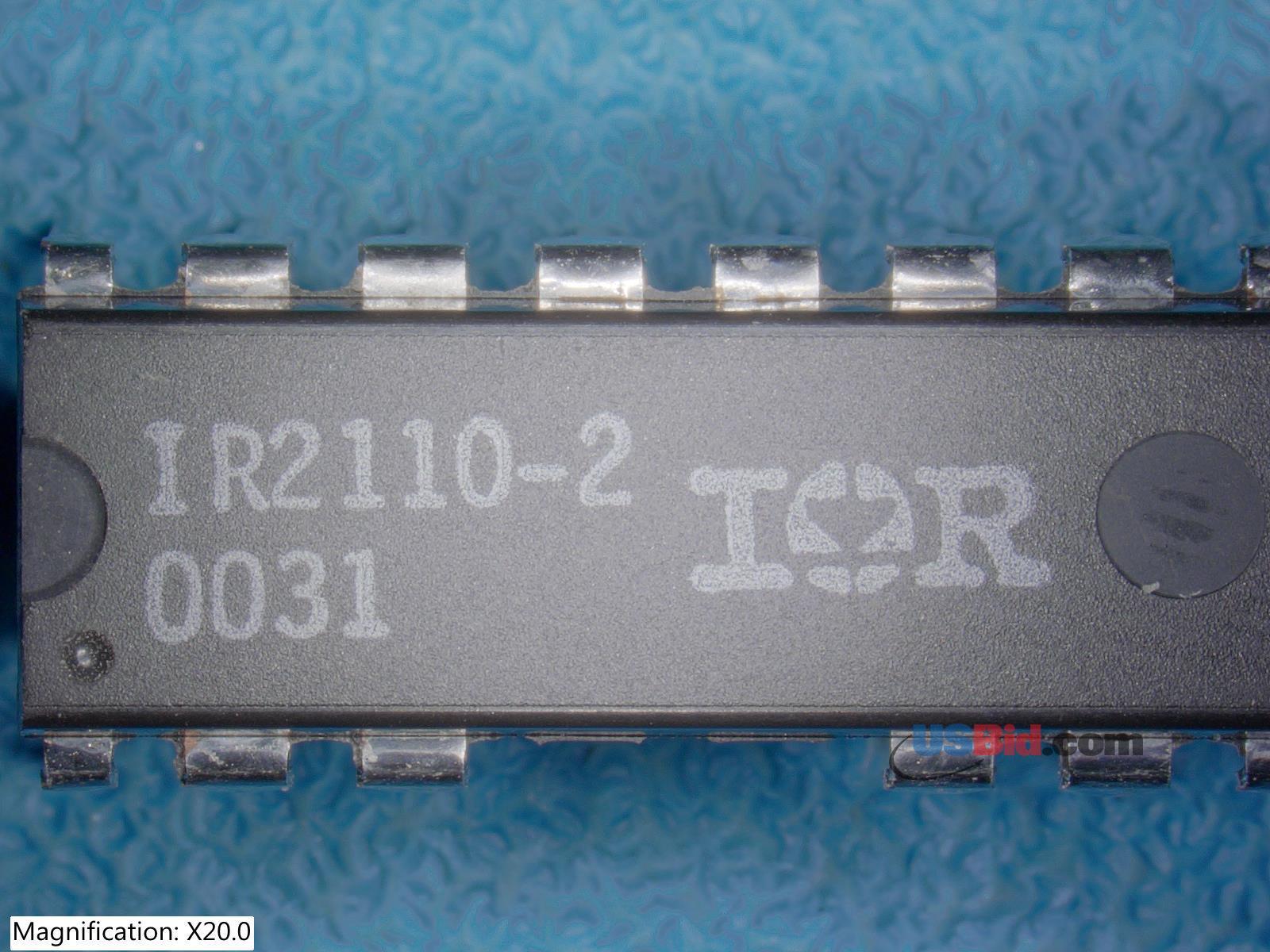 IR2110-2