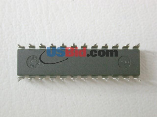 CY7C263-35PC photos