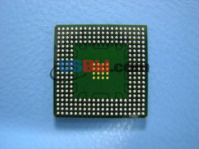XCS40-3BG256C photos