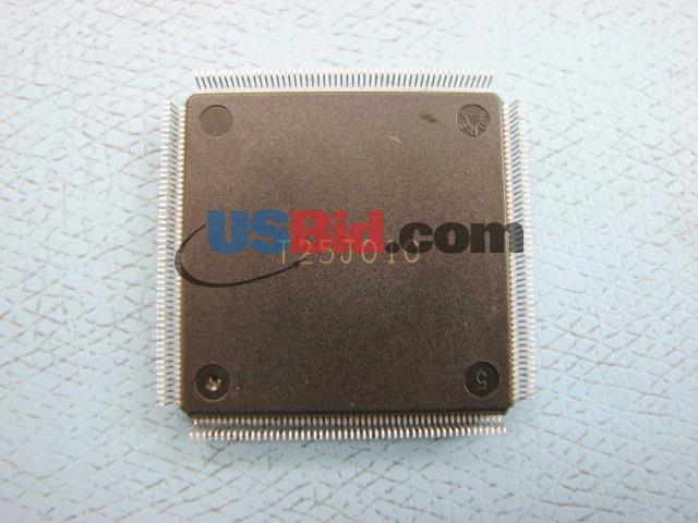A54SX32A-PQ208 photos