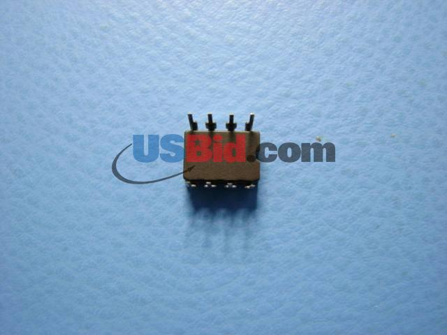 1X CMP01CZ FAST PRECLSION COMPARATOR  CMP01