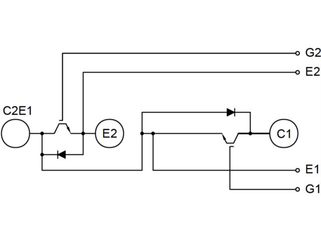 CM800DU-12