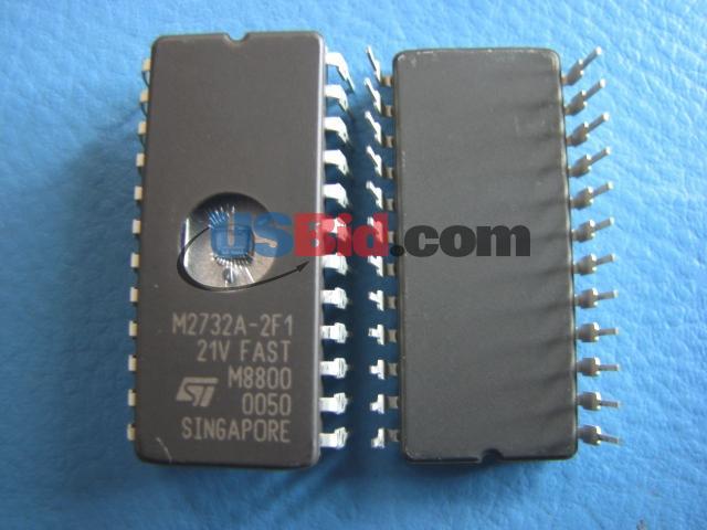 M2732A-2F121V